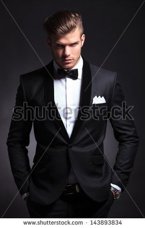 Half Suit Stock Photos, Images, & Pictures   Shutterstock
