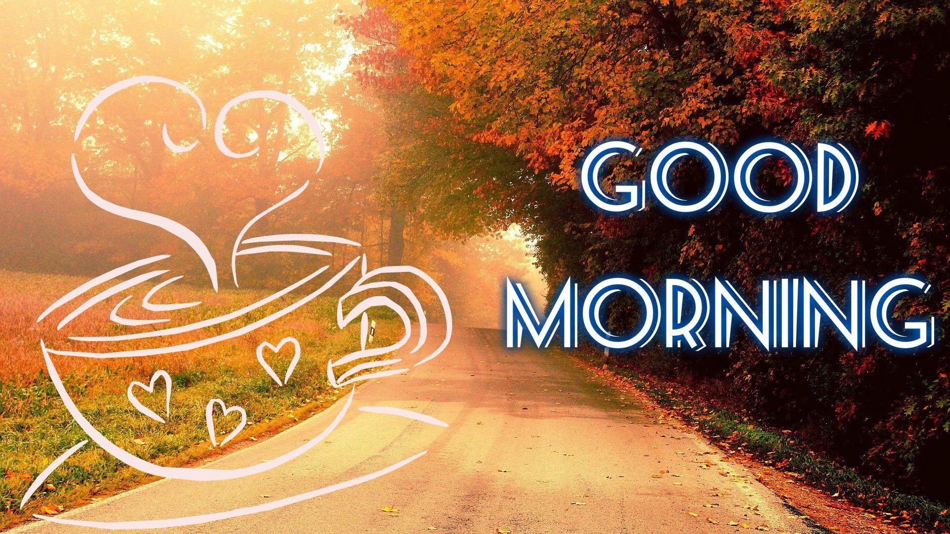 Открытка на английском языке доброе утро, поздравлением марта