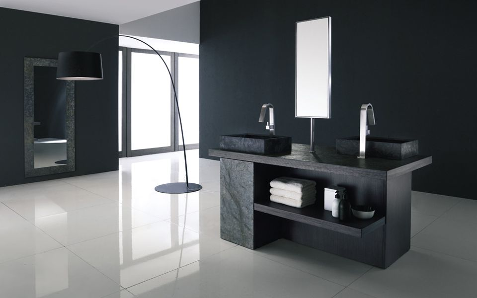 Small Bathroom Designs New Zealand Bathroom Ideas Awesome New Home Decor  Ideas For Small Bathrooms