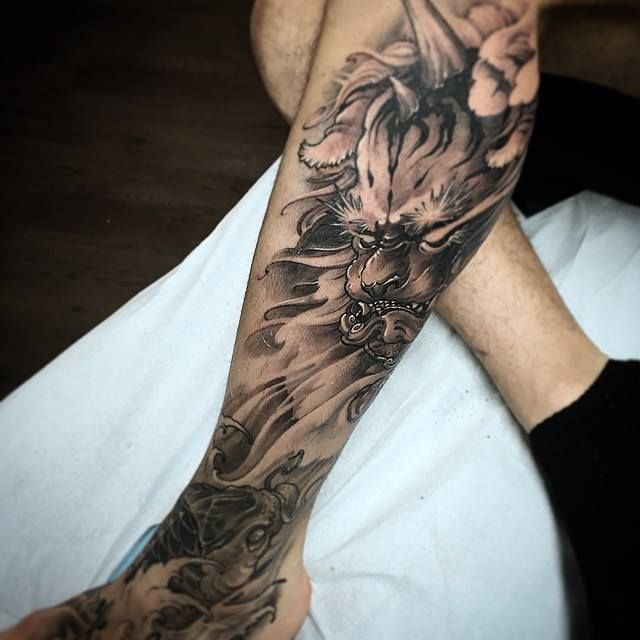 10404866_802380389818713_2630014293401712169_n | Tattoos ...