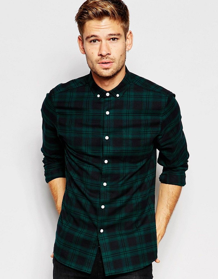 726d52d4a8 Do You Want To Dress Like a Hollywood Male Celebrity? Just Follow This