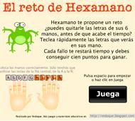 Juegos Educativos Curso De Mecanografía Gratis Juegos Educativos Juegos Para Aprender Juegos