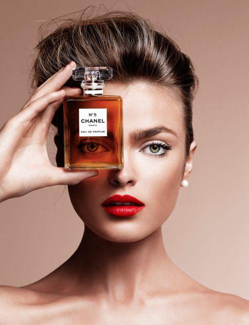 Chanel No5 Parfum Damă Perfume Chanel Perfume și Perfume De Mujer