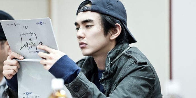 Yoo seung ho on dramafever check it out dramafever pinterest yoo seung ho on dramafever check it out thecheapjerseys Gallery