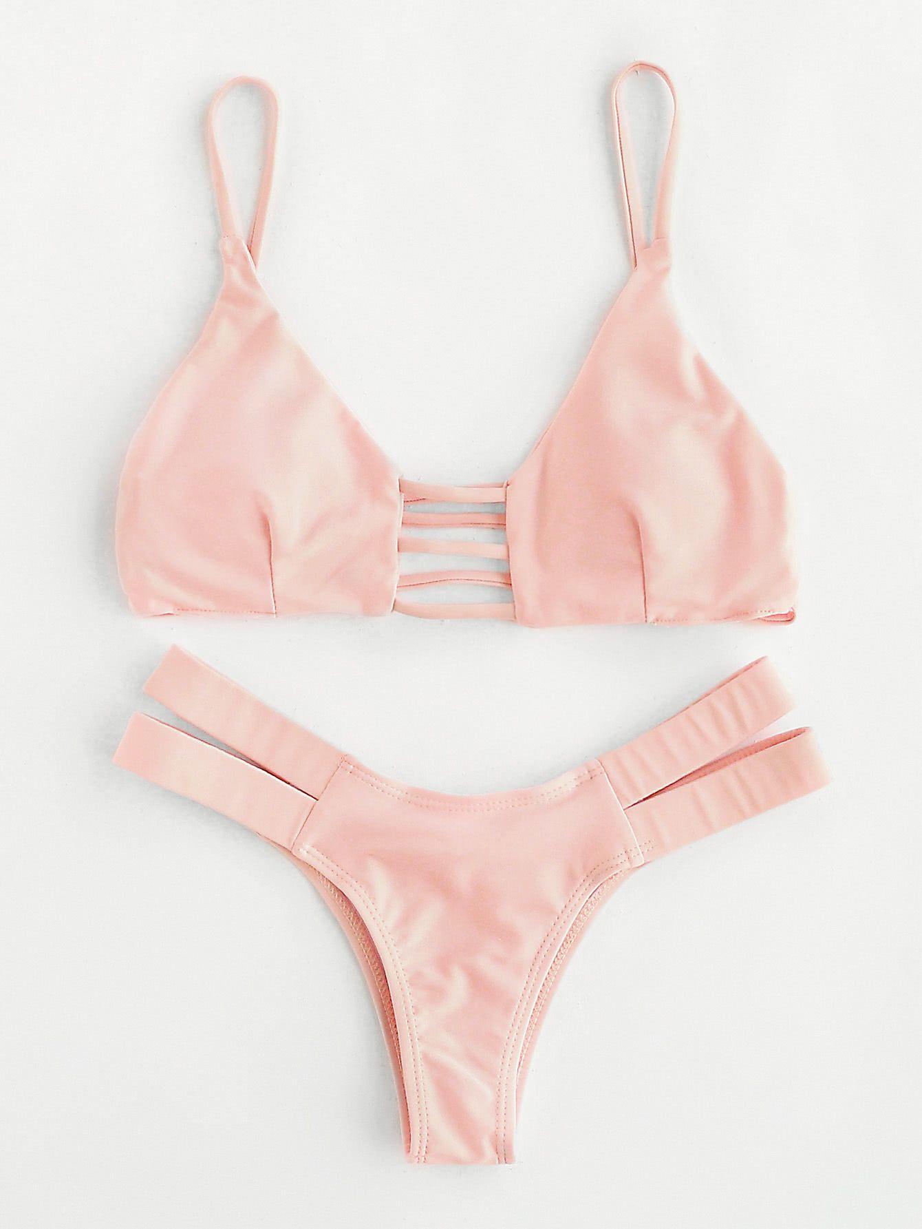 fina bikinis online