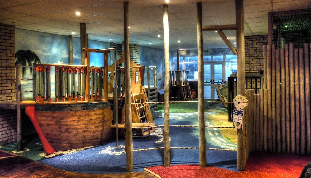 Indoor Play Areas Someday Preschool Indoor Play Areas