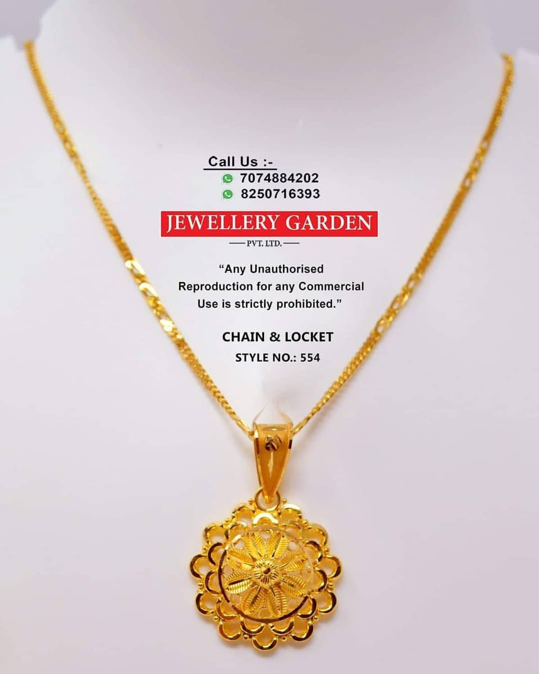 bfef12c8f Pendant | Indian jewelry in 2019 | Gold necklace, Gold pendent, Gold ...