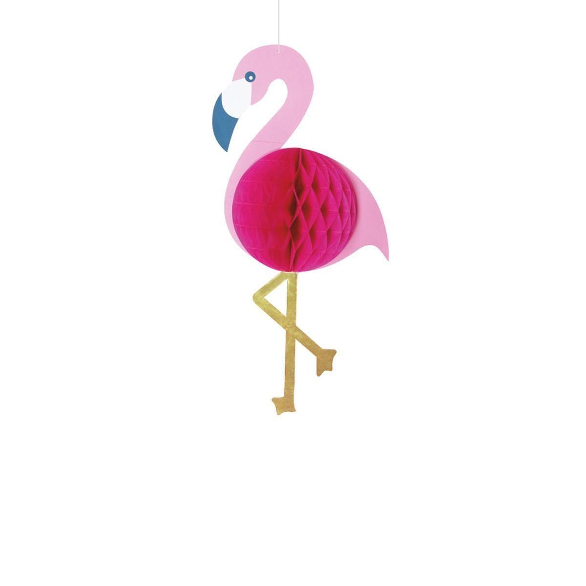 White apron kmart - Island Paradise Flamingo Honeycomb Kmart
