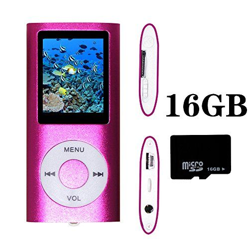 Product Code: B00RJX159Q Rating: 4.5/5 stars List Price: $ 25.99 Discount: Save $ 10 Spe