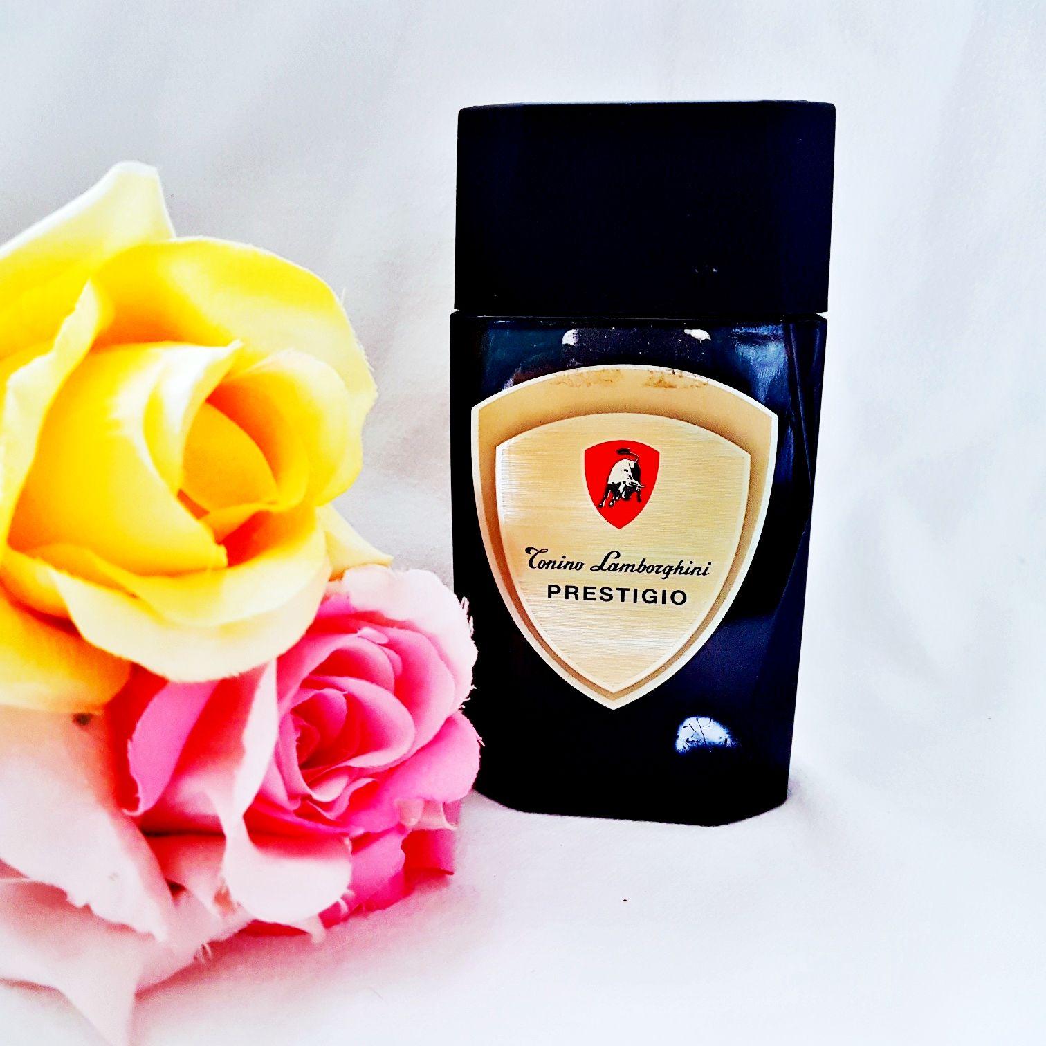 Tonino Lamborghini Parfüm