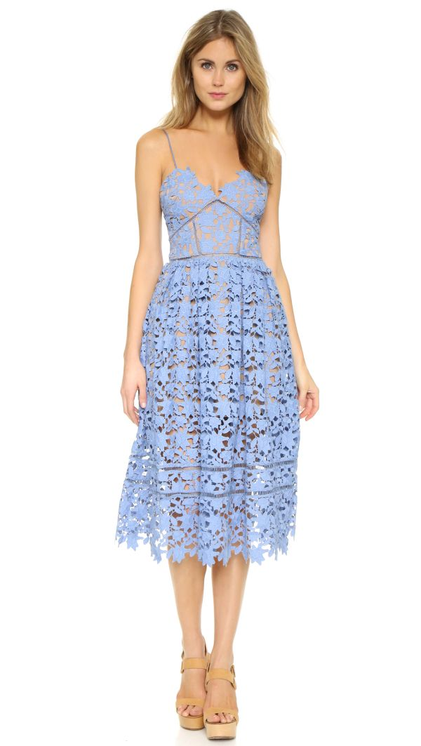 5b9ac9ed5b Currently Coveting  The Perfect Little Lace Dresses for Spring