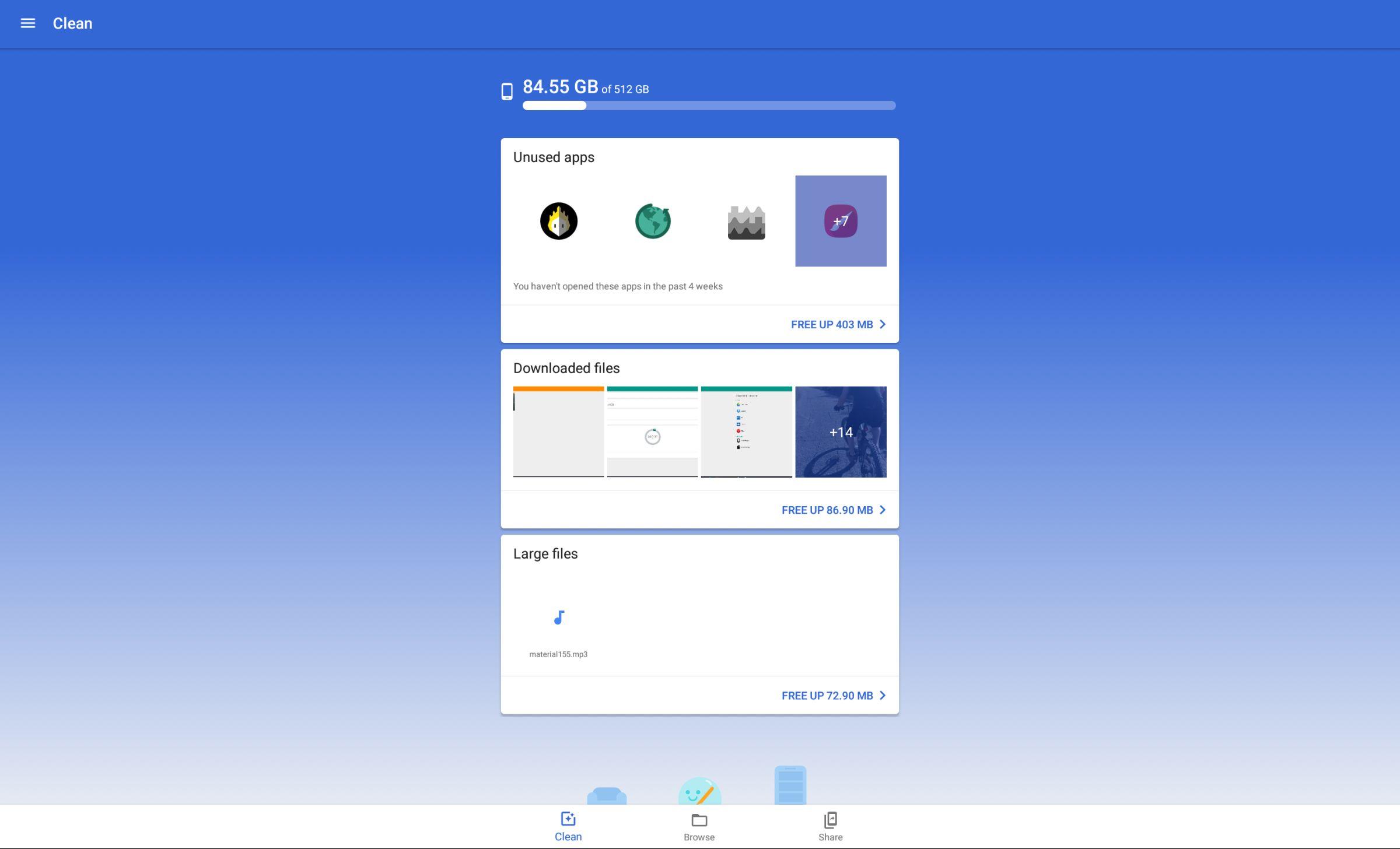how to send a screenshot on chromebook