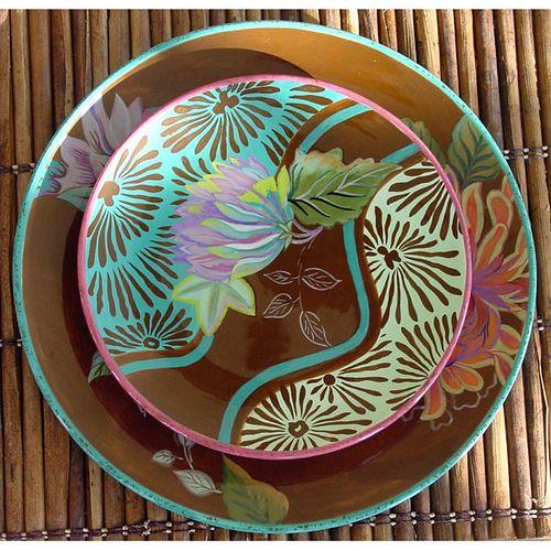 Tracy Porter --Vivre collection | Dinnerware