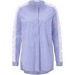 Photo of Reduzierte festliche Blusen für Frauen