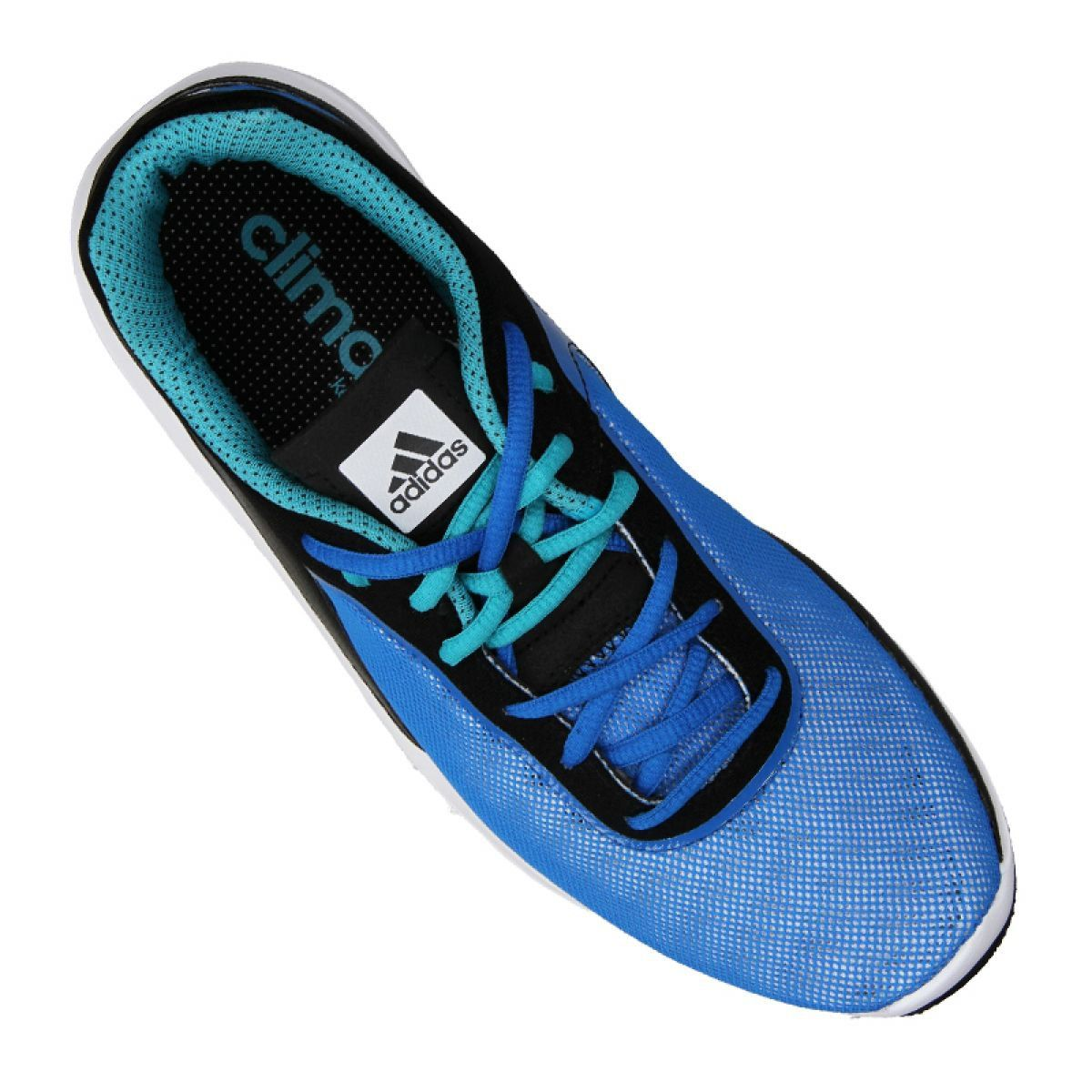 Buty Adidas Adipure 360 3 Chill Af5460 Niebieskie Blue Shoes Shoes Adipure
