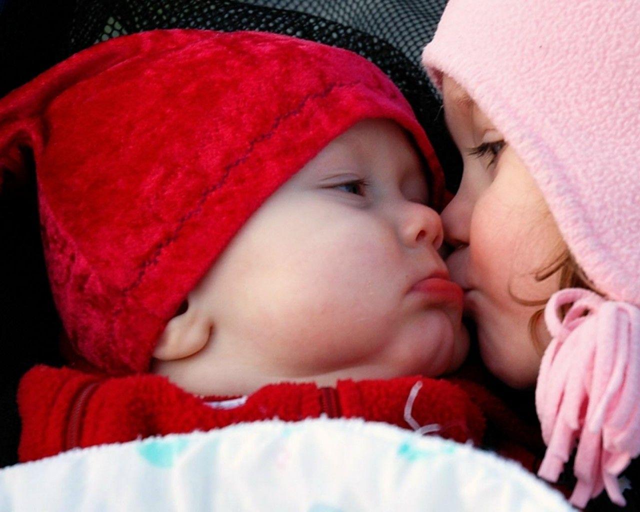 wow, true love   cute babies   Pinterest   Hd wallpaper and Babies