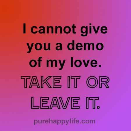 i-cannot-give-you-demo