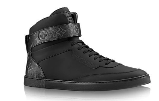 finest selection b0d5c b58d1 mens-passenger-sneaker-boot