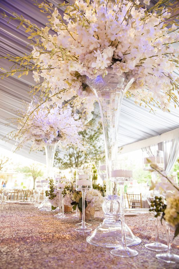 Sophisticated Houston Wedding by Occasio Productions ...