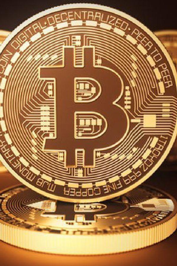 bitcoin trading secrets