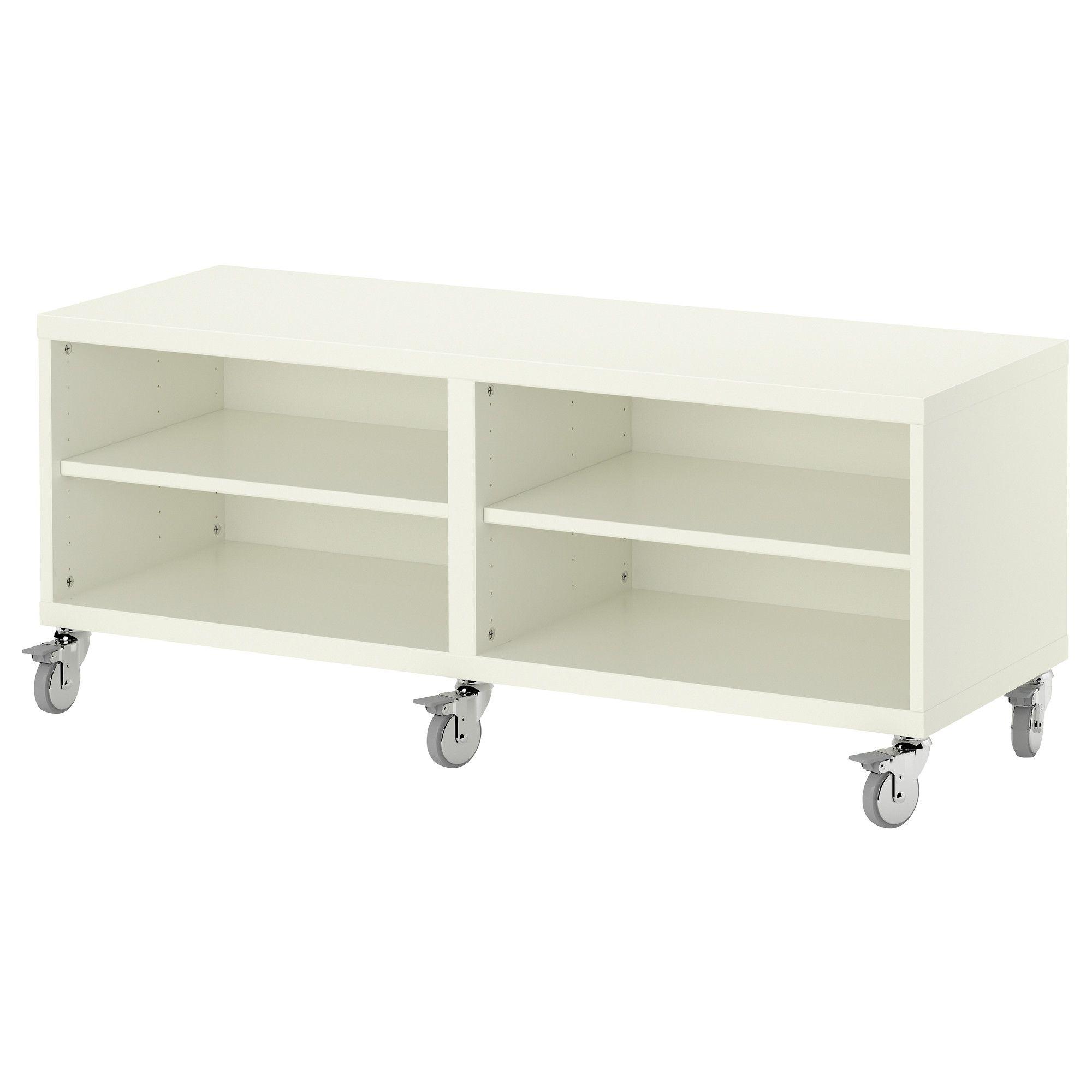 Us Furniture And Home Furnishings Kast Op Wielen Ikea Ikea
