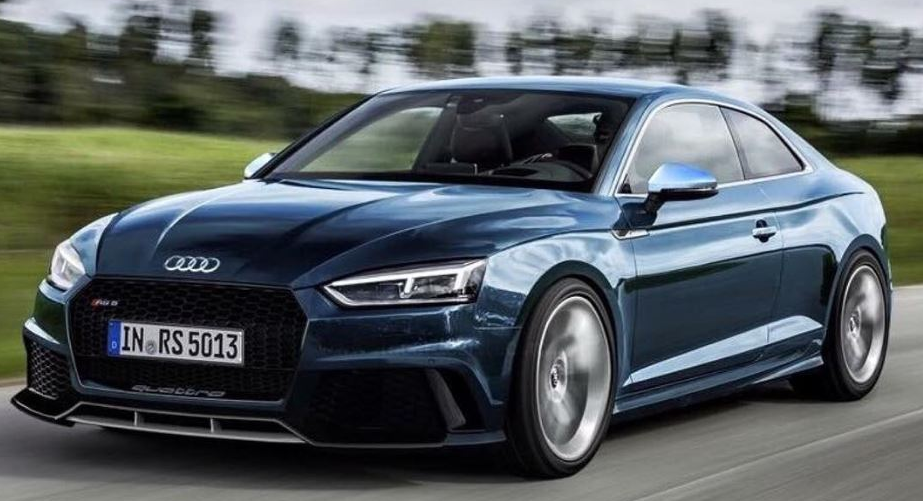 Discover Ideas About Audi Rs5 2017
