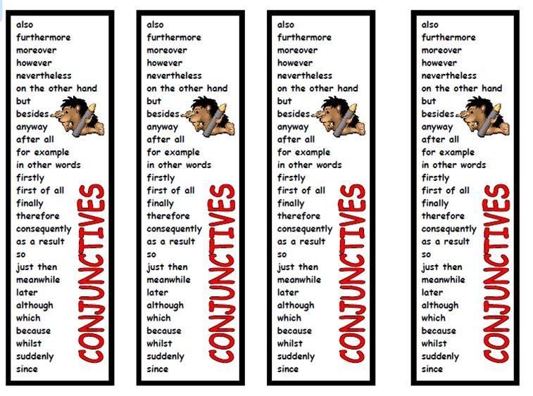 fronted adverbials ks2 worksheet google search gram literacy working wall teaching. Black Bedroom Furniture Sets. Home Design Ideas