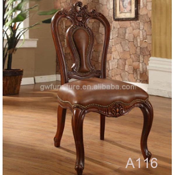 Pin de CARPINTERIA CYPRESS en Chairs | Pinterest | Tapizado y Madera