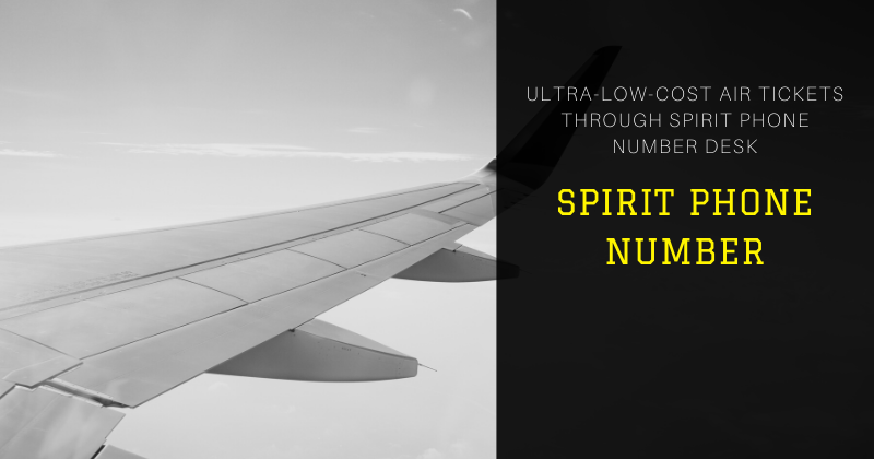 Fly with Pride on board Spirit Airlines. Cheap Flights