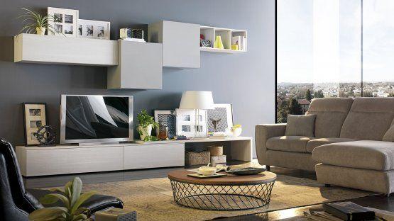 Soggiorni Moderni Divani Poltrone Relax Chateau D Ax Home Home