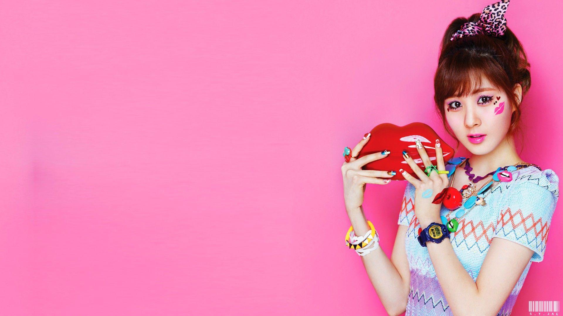 SNSD 2013 Girls Generation d wallpaper | 1920x1080 | 98235 ...