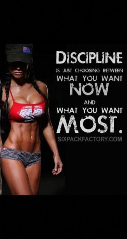 54 Ideas For Fitness Motivation Pictures Models Stay Motivated #motivation #fitness