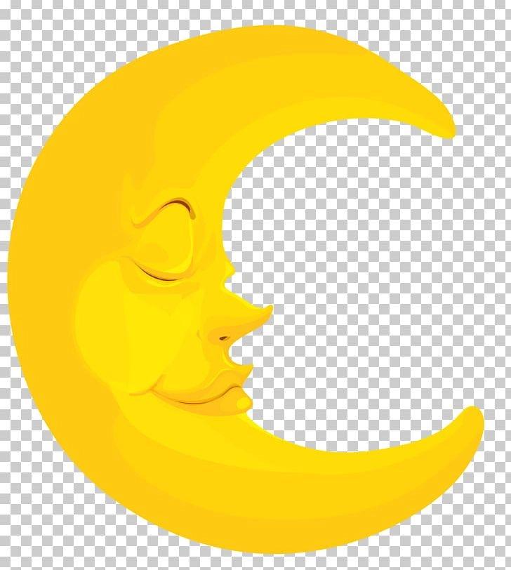Cartoon Moon Png Clipart Adobe Illustrator Animation Beak Adobe Illustrator Animation Illustration
