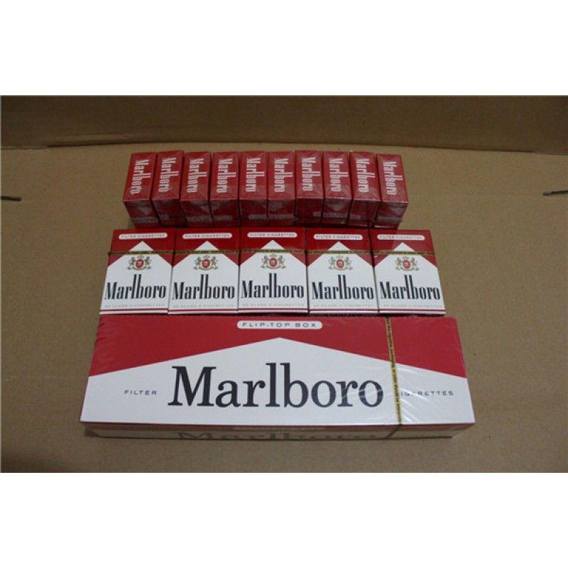 Buy Oklahoma classic cigarettes Kool