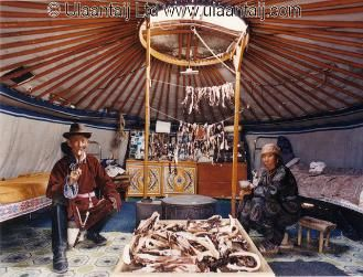 Accessories Traditional Mongolian Yurt Stoves Yurts And