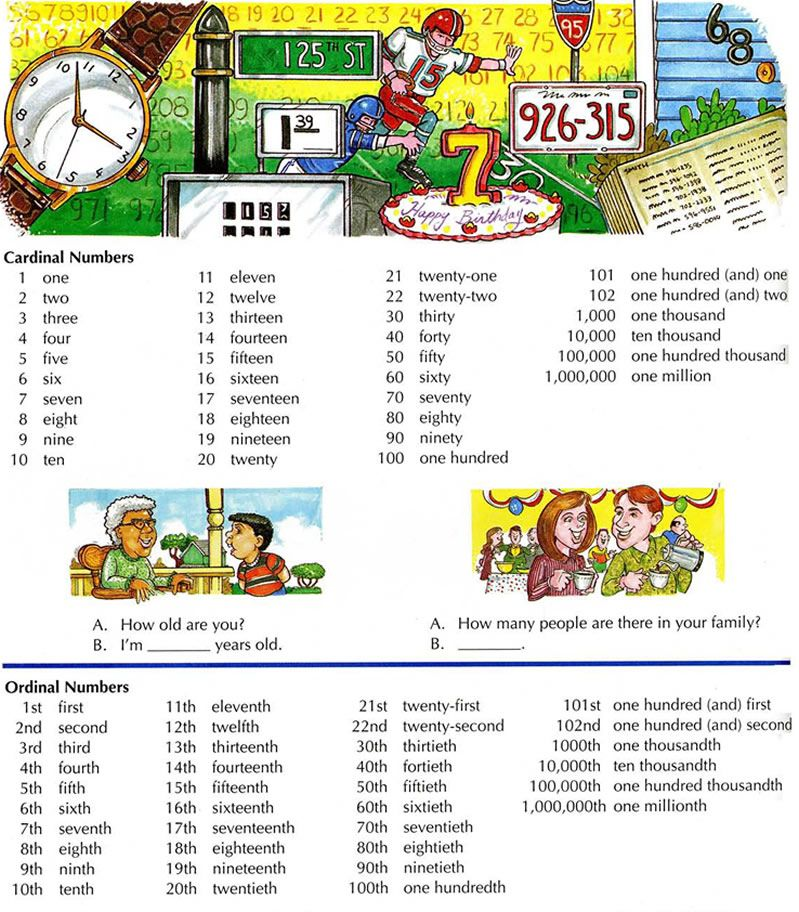 Play and Learn English Language Games - Literacy Center