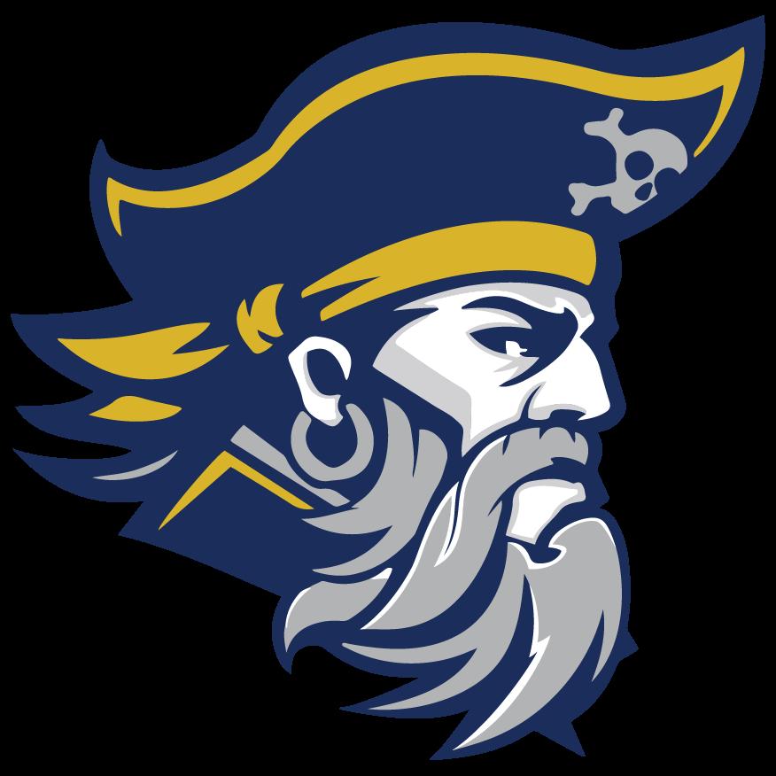 Pin By Chris Basten On Pirates Logos Logo Design Disney Characters Character