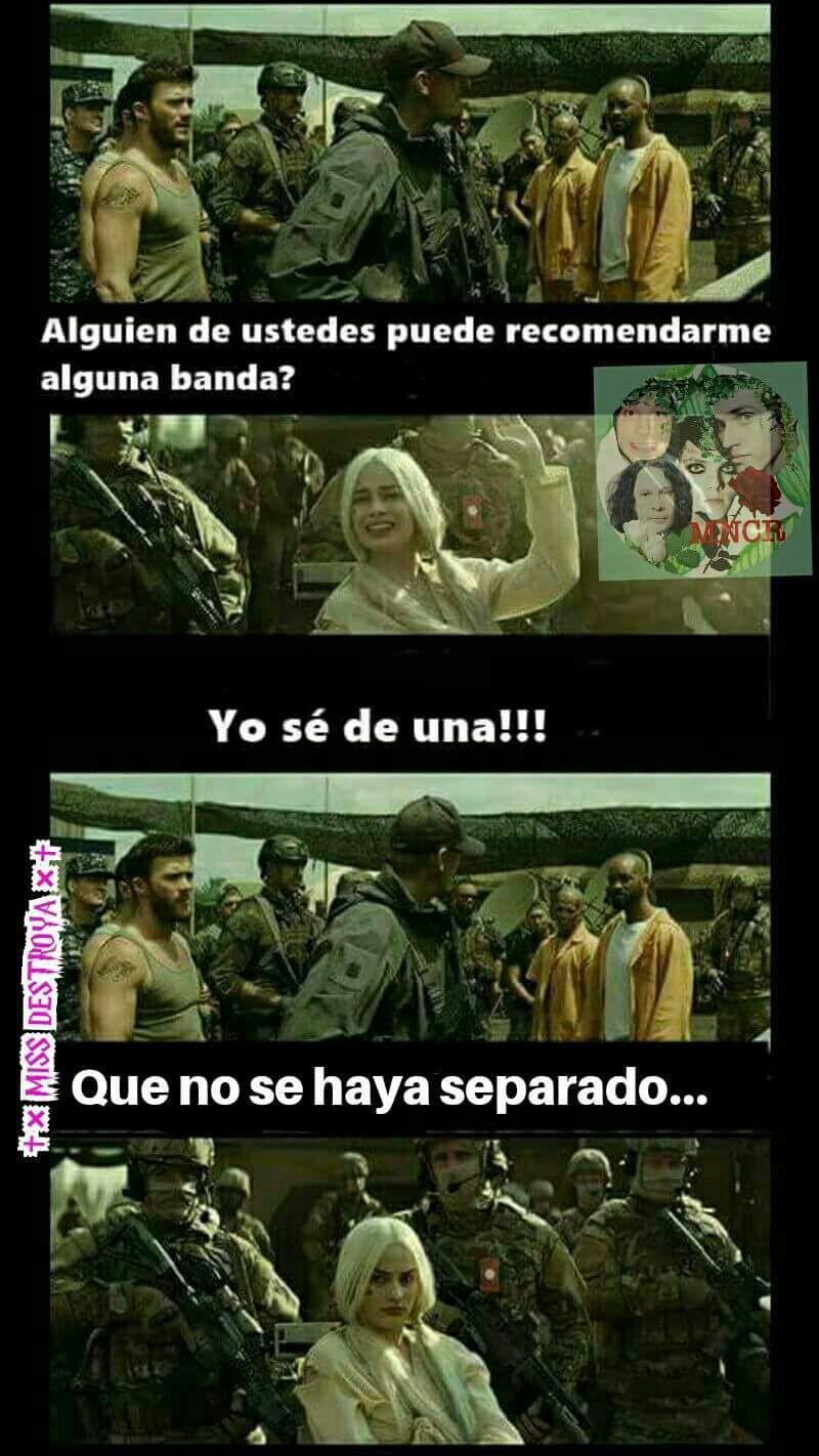 Memes De My Chemical Romance My Chemical Romance Memes Romance