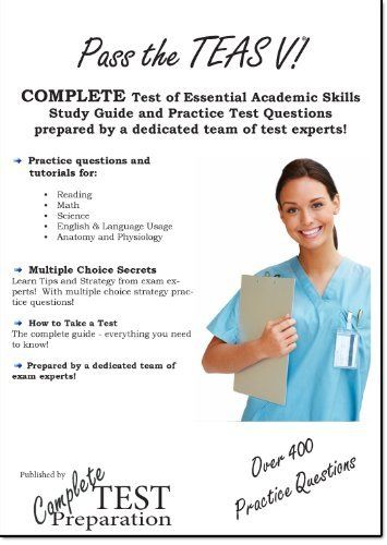 Radiologic Science for Technologists: Physics, Biology ...