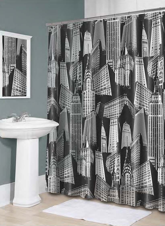 Search Bedbathhome Com Vinyl Shower Curtains Shower Curtain