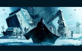 Image result for the galactic empire