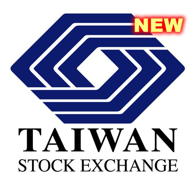 #NEW #iOS #APP 臺灣證券交易所 NEW - 臺灣證券交易所 | Stock exchange, Reading, Ipod touch