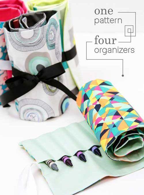 Free Sewing Patterns | Sewing