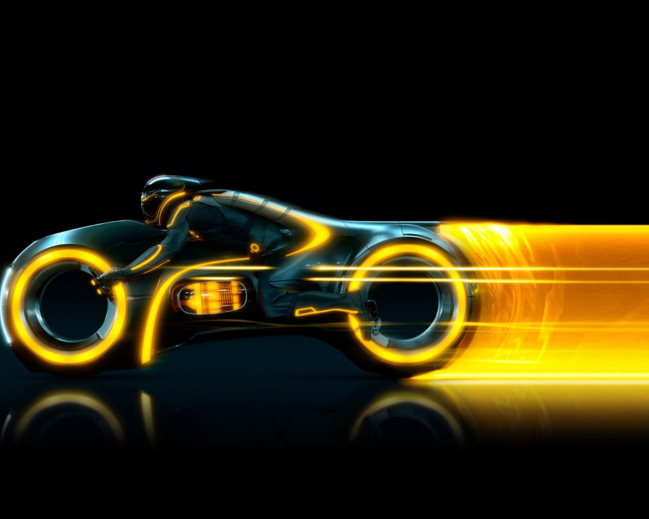 Pin By Bonnie Carnahan On Motor Vehicle Collections Tron Legacy Tron Tron Light Cycle
