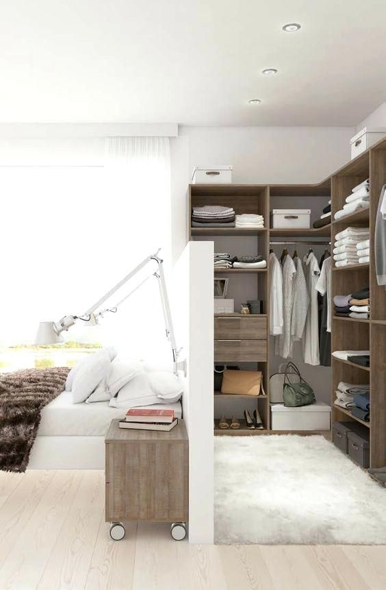 Marvelous Shelf Behind Bed 3 Super Idea Of Walk Through Closet Behind Bed 3 .