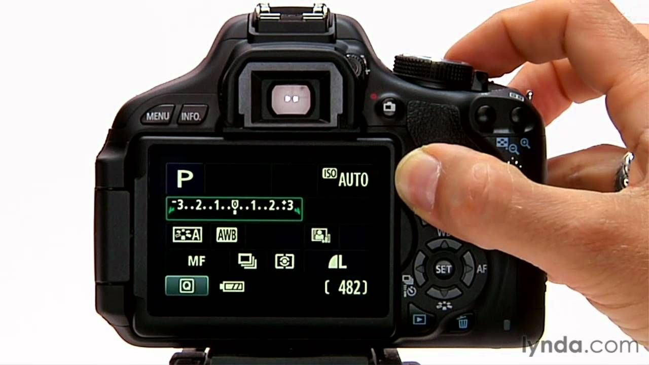 Camera Dslr Camera Tutorials 1000 images about canon rebel t5 tips and tricks on pinterest eos daily exercise professional photography cameras
