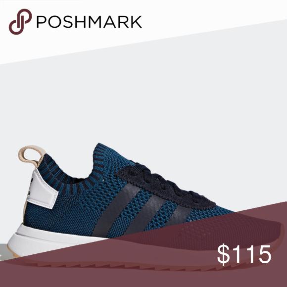 adidas flashback primeknit le originali scarpe dagli anni settanta retrò