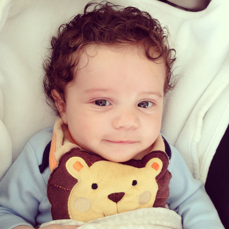Mixed babies | CUTE BABIES | Pinterest | Mixed babies ...