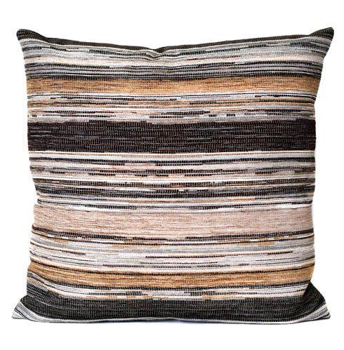 Daniel Stuart Studio - Toss Cushions - Sahara / Suede