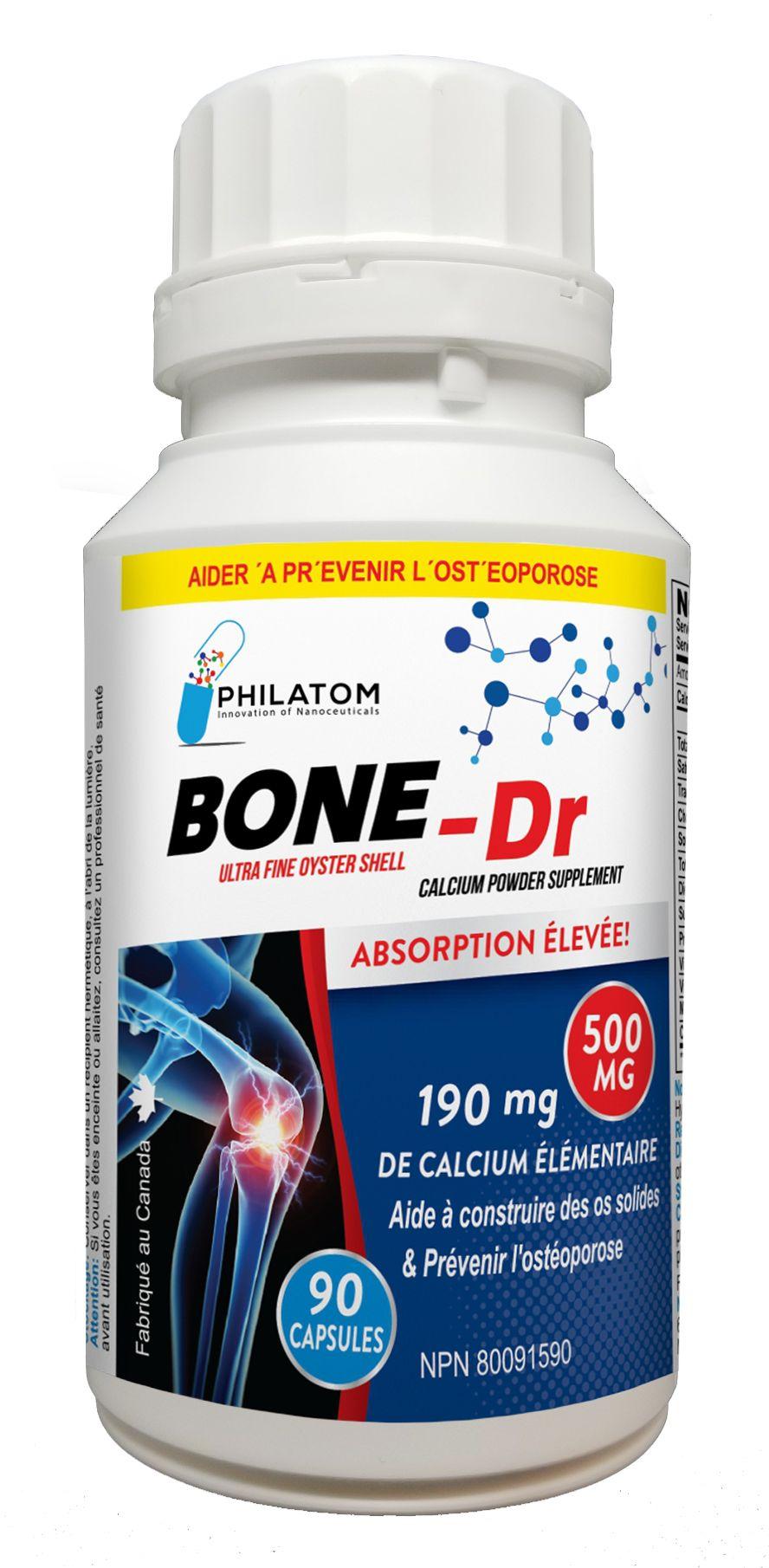 33++ Calcium carbonate or calcium citrate for osteoporosis viral